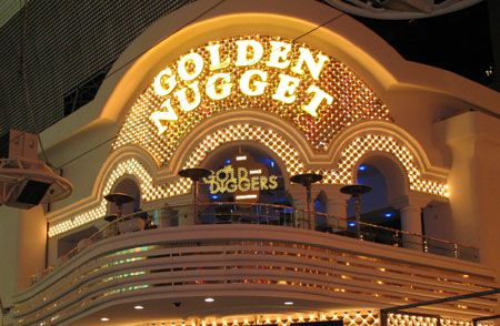 The casino tv golden nugget addiction adolescence adolescent child gambling gaming in parent skill training