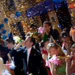 Five Essential Considerations for a Successful Party