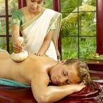 ayurvedic-massage-kerala