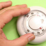 5 Ideas To Better Regulate The Temperature Of Your House