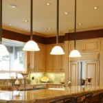 Boulder lighting services