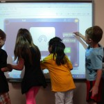 Technology in Schools