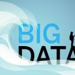 Big-Data-images1