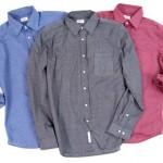 mens-shirts-1010977