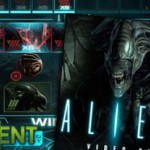 Aliens by Net Entertainment