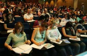 education agent melbourne