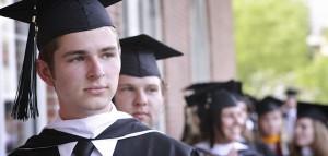 Education Consultant Melbourne