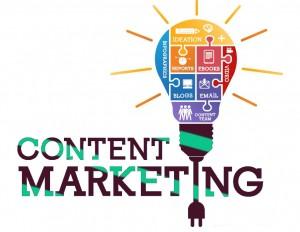 content-marketing tools