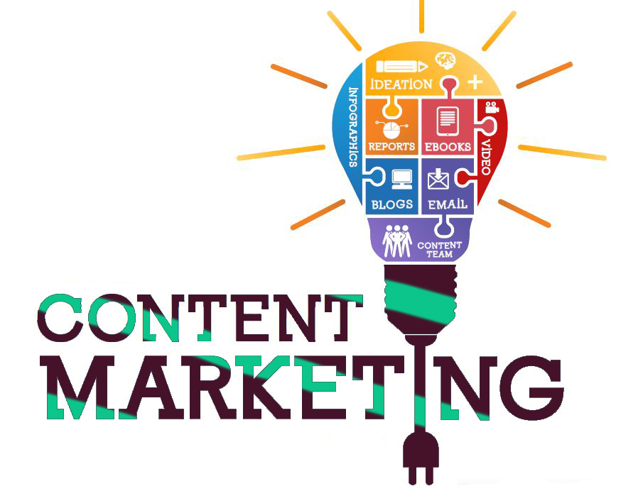 content-marketing tools