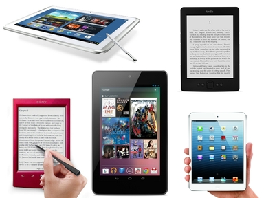 gift-guide-tablets-and-readers