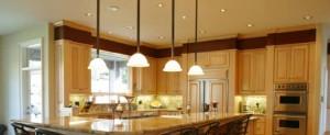 Boulder lighting services