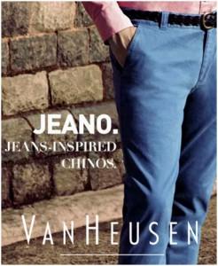 jeano jeans
