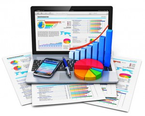 personal accounting software