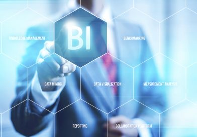 bi in pr campaigns