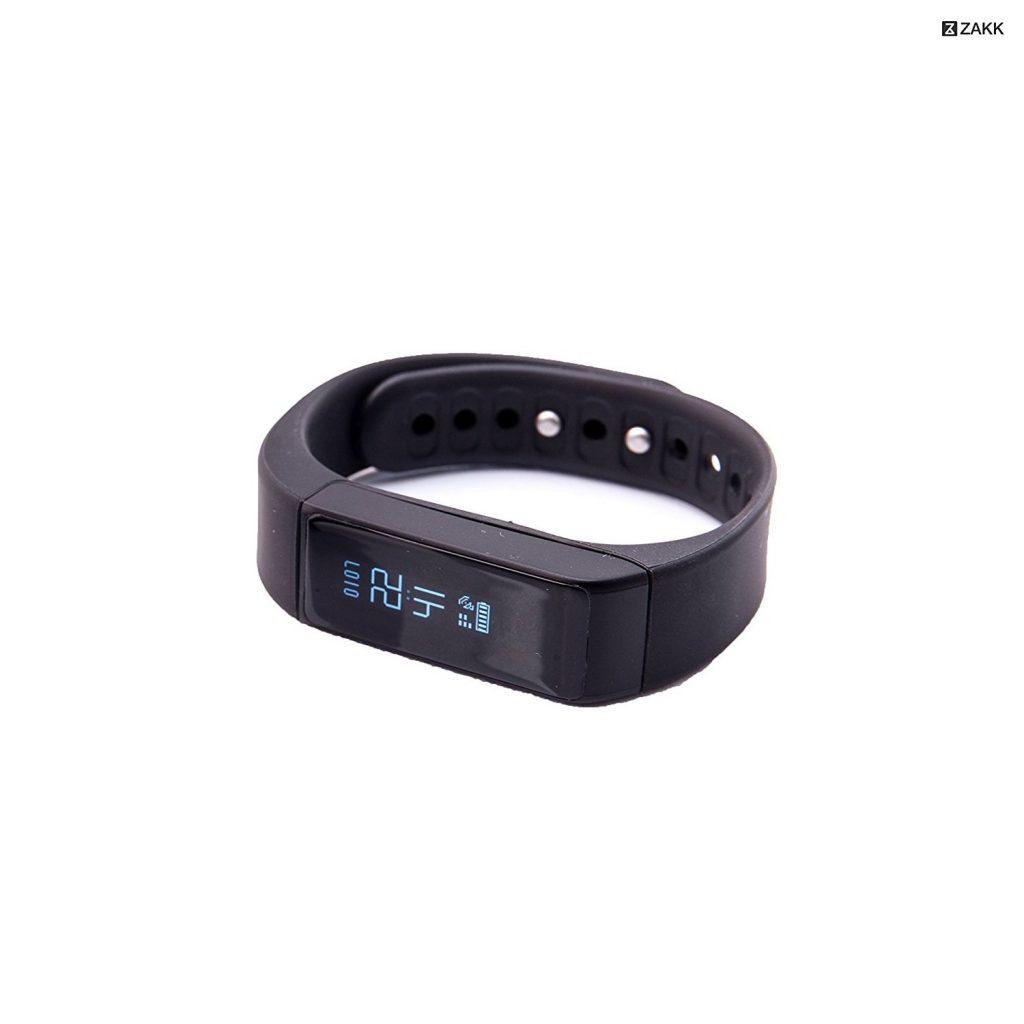Fitmate Fitness Tracker Z1