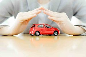 motor-insurance-policy