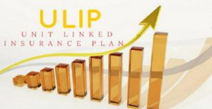 ulip policy