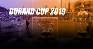 durand football cup