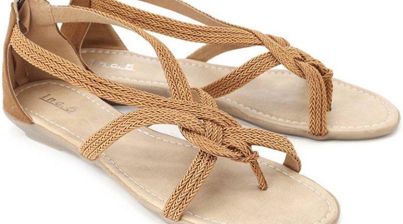 inc5 footwear