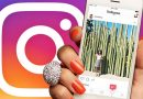 Publish Goal-Driven Instagram Content for Better Social Media Presence