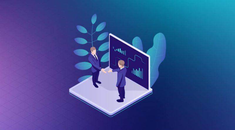 intraday-trading-strategies